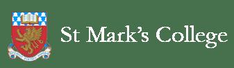 St. Marks logo